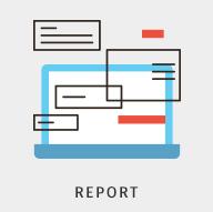 abt-report
